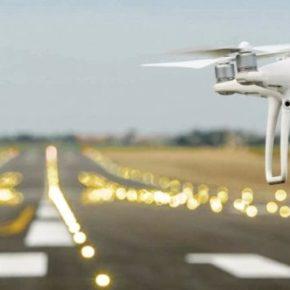 Правовое обеспечение полетов